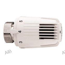 Herz głowica termostatyczna nr kat. 1 7260 98