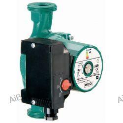 Pompa obiegowa do instalacji C.O. Wilo-Smart 25/4