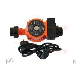 Pompa obiegowa do instalacji C.O Omnigena OMEGA 2 25/40-180 AUTO