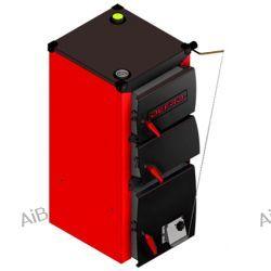 Defro Econo 8 kW Grzejniki