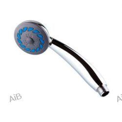 Słuchawka prysznicowa BMH 058 1 strumień