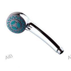 Słuchawka prysznicowa BMH 024 3 strumienie