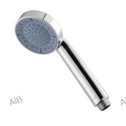 Słuchawka prysznicowa BMH 195 1 strumień Grzejniki