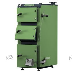 Defro KDR 50 kW