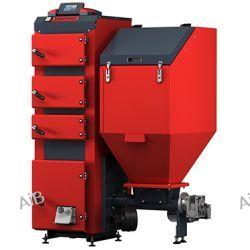 Defro Duo 50 kW
