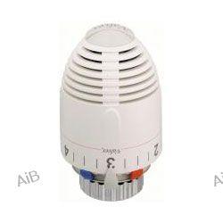 Valvex głowica termostatyczna GZ.05 nr kat. JFA-4440.00.0