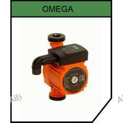 Pompa obiegowa do instalacji C.O Omnigena OMEGA 2 25/6 AUTO