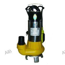 Omnigena WQ 1100F pompa zatapialna 9 m