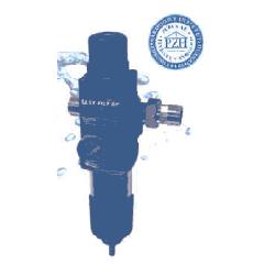 """Judo filtr do wody EASY FILT-BP 3/4"""" Pozostałe"""