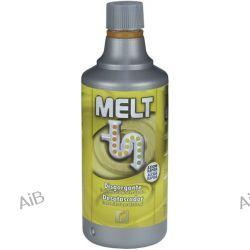 Środek do udrażniania rur kanalizacyjnych Melt 750ml