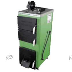 KWS 10KW (bez automatyki,górne spalanie) Akcesoria do kotłów i pieców