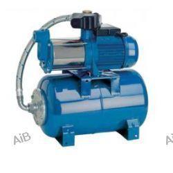 Automat wodociągowy WIMEST AWP–100 RS 60 (zbiornik 100dm³, przeponowy, pompa RS 60, 2.2kW)