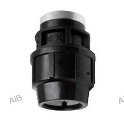Złączka GW 25x3/4 Jimten Akcesoria do kotłów i pieców