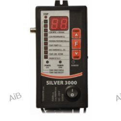 Elaktroniczny regulator/sterownik Yasam Silver 3000