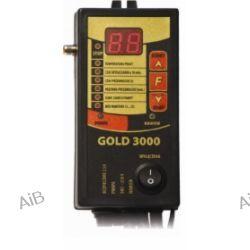 Elektroniczny Regulator/Sterownik Yasam Gold 3000
