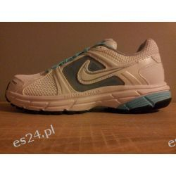 Buty NIKE WMNS CITIUS+ 4 MSL