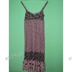 Sukienka NEXT