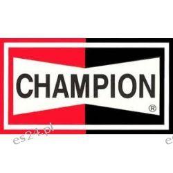 ŚWIECE ŻAROWE CHAMPION ALFA FIAT OPEL 1.9 JTD CDTI CH222/022