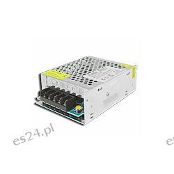 Zasilacz  modułowy do pasków Led  12V40W