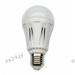Led GLS E27-230V 13W ciepła biała Spektrum