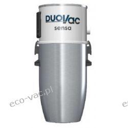Duovac Sensa