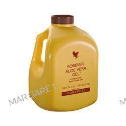 Forever Living: Miąższ Aloe Vera - 1 litr