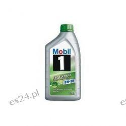 Mobil 1 ESP Formula 5W30 1L BENZYNA/DIESEL
