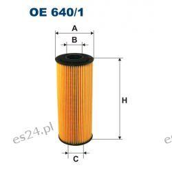 OE 640/1