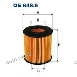 OE 648/5