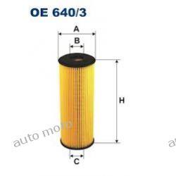 OE 640/3