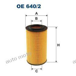 OE 640/2