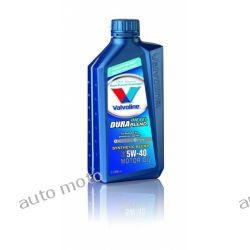 DuraBlend Diesel 5W40 1L DIESEL