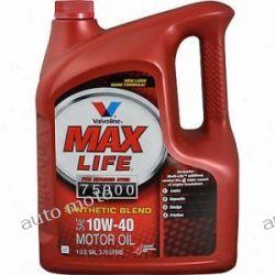 MaxLife 10W40 4L