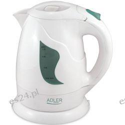Czajnik Adler AD 08
