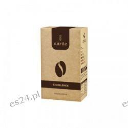 EXCELLENCE Ziarna kawy 100% arabika