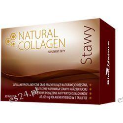 Natural Collagen Stawy