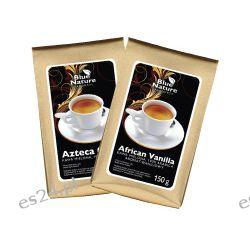 KAWA AZTECA Vanilla