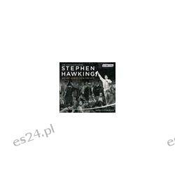 Hörbücher: Meine kurze Geschichte von Stephen Hawking