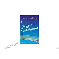 eBooks: Die Liebe deines Lebens von Cecelia Ahern