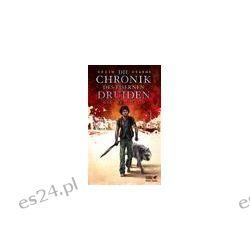 eBooks: Die Chronik des Eisernen Druiden 1 von Kevin Hearne
