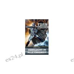 eBooks: Torn 1. Parrish