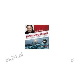 Hörbücher: Northwesternörbuch von Sig Hansen, Marc Sundeen von Astrid Roth