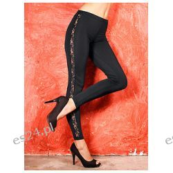 Sexy legginsy