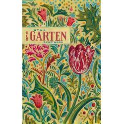 Bücher: Der Garten von ATAK