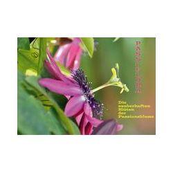 Bücher: Passiflora (Posterbuch DIN A3 quer) von Gugigei