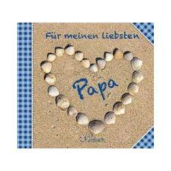 Bücher: Für meinen liebsten Papa