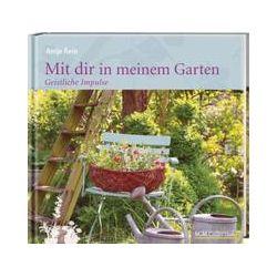 Bücher: Mit dir in meinem Garten von Antje Rein