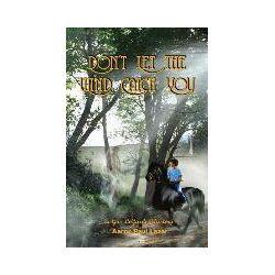 Bücher: Knight of Flame von Scott Eder