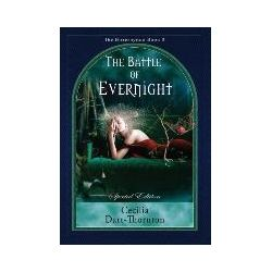 Bücher: The Battle of Evernight - Special Edition von Cecilia Dart-Thornton