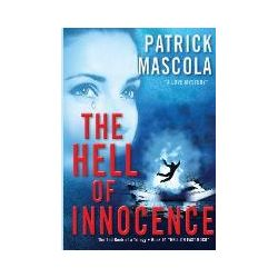 Bücher: The Hell of Innocence von Patrick Mascola